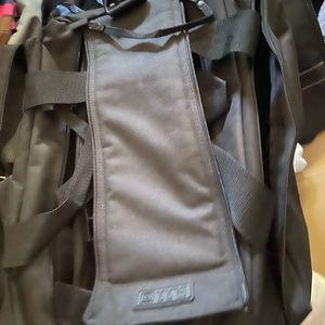 5.11 tactical duffel bag